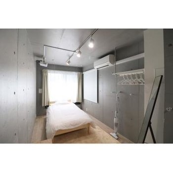 ヴァンテジオ目黒due by OYO LIFE #1145