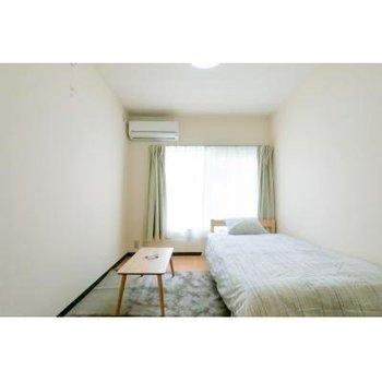 ジェイパーク駒込 by OYO LIFE #1425