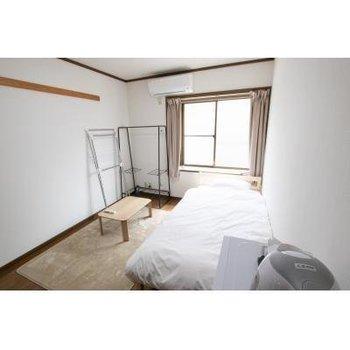 東日暮里6丁目アパート by OYO LIFE #1781