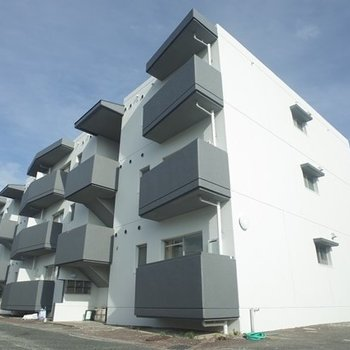 GOJO APARTMENT