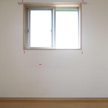 窓も多いのがいいですね!(※写真は9階の同間取り別部屋のものです)