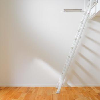 【イメージ】TOMOSのお部屋はシンプルながらも細部にこだわったリノベーションなんです◎
