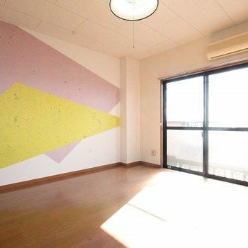アートパーク花池(201・301・305・401・403号室)