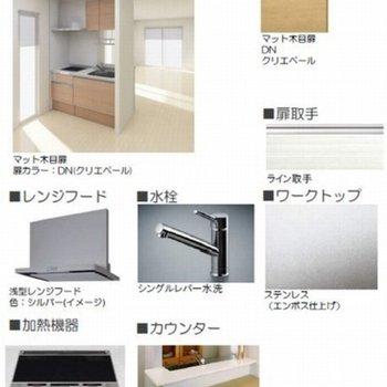 MAST 仮称 朝霞台東弁財3丁目シャー