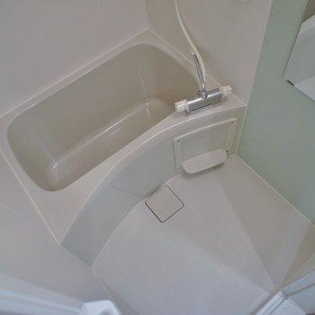 24時間換気+浴室乾燥