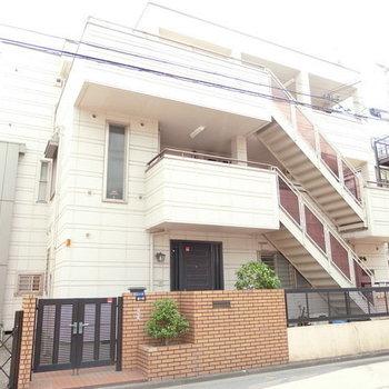 メゾン・ド・千代田