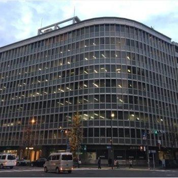 神田 59.75坪 オフィス
