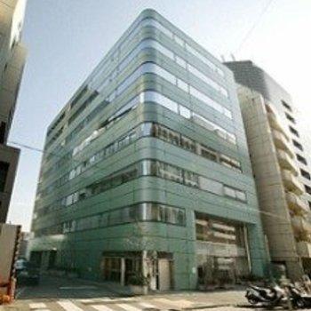 新宿 82.96坪 オフィス