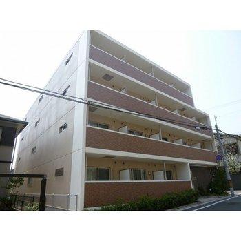 須磨南町ミオ