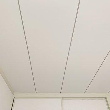 天井が素敵です。どんな照明を合わせましょう?
