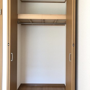 【洋室約7.89帖】