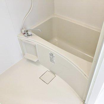 浴室乾燥機付きの優秀ちゃん♡