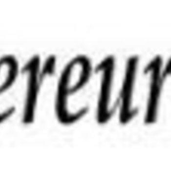 アンプルール ブワ Reve Ⅰ