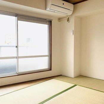 【和室】日本の素敵な文化と暮らす毎日