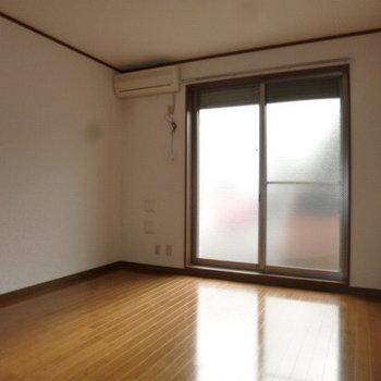 アムール Studio