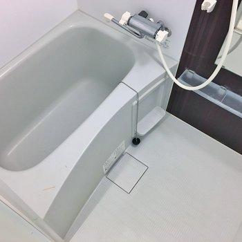 浴室乾燥付!