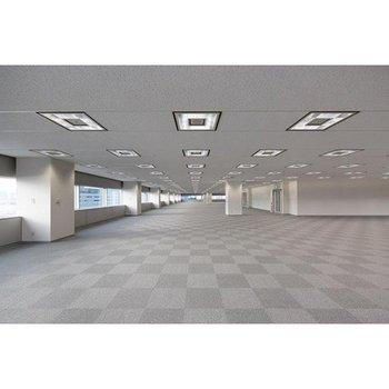 テレコムセンタービル駅56.07坪オフィス