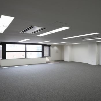 五反田58.61坪オフィス