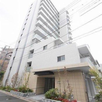 N-stage西川口