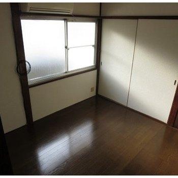 宝塚亀井町テラスハウス