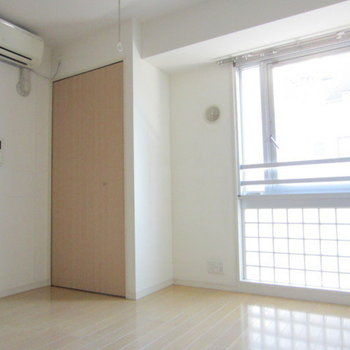 VIA LATTEA笹塚