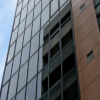 新宿 71.15坪 オフィス