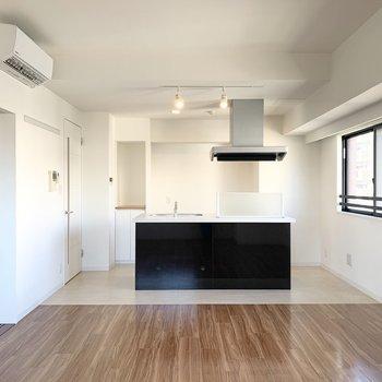 家を作るならこんな風。