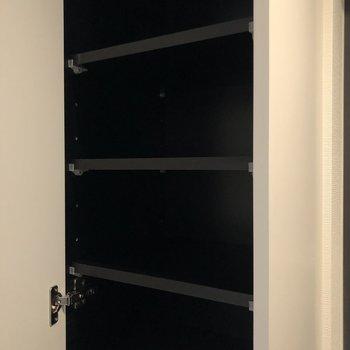 ※写真は6階の同間取り別部屋のものです
