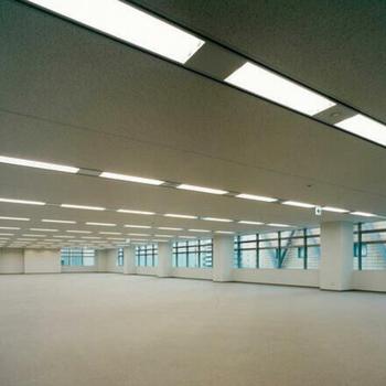 渋谷 102坪 オフィス