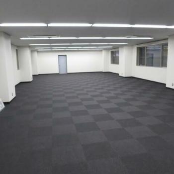 西新宿 60坪 オフィス