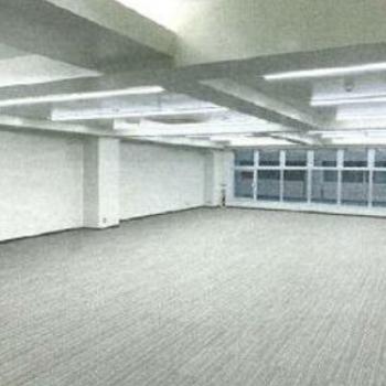 新日本橋 54.8坪 オフィス
