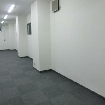 秋葉原 15坪 オフィス