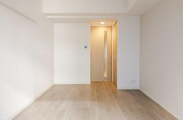 グランパセオ菊川のお部屋