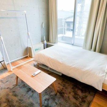 OYO LIFE #1476 玉川台のアパートメント