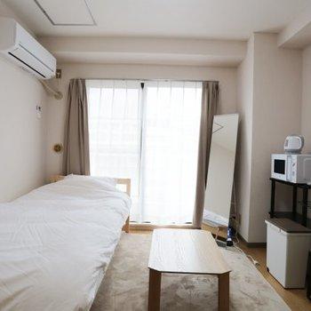 OYO LIFE #1668 ライオンズマンション三鷹第6