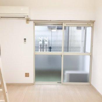 OYO LIFE #4412 ジュネパレス新検見川第01