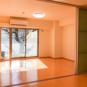 OYO LIFE #4201 中駒プロビデンス葵タワー