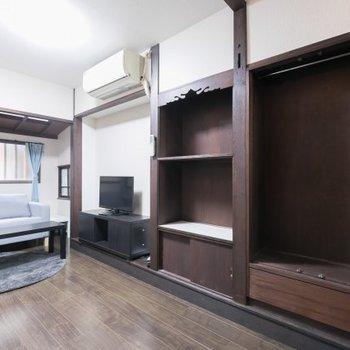 広尾5丁目ハウス(1022)