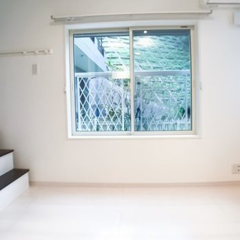 OYO LIFE #3600 BRICK HOUSE横浜