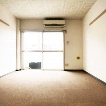 OYO LIFE #2105 昇陽館