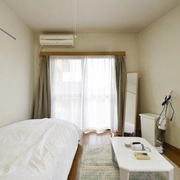 OYO LIFE #2533 横浜元町ガーデンⅡ