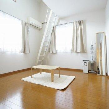 OYO LIFE #3817 ドルチェ北新宿