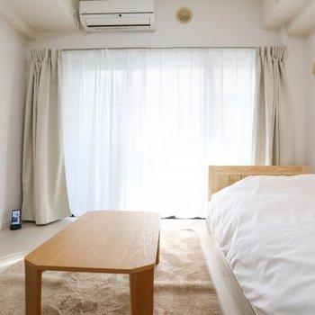 OYO LIFE #2833 シンシア東中野