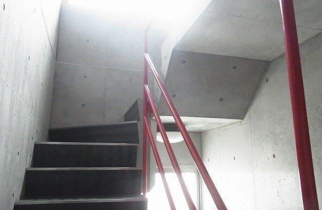 レガリア大泉学園のお部屋