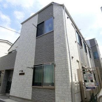 my plan 東高円寺