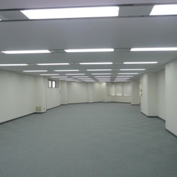 目黒 72.59坪 オフィス