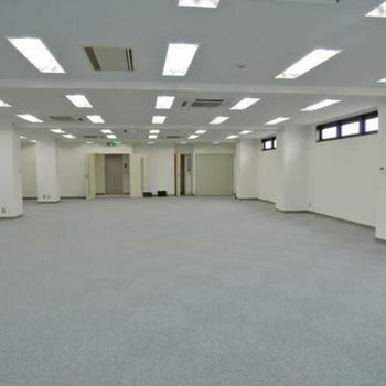 神田 68.41坪 オフィス