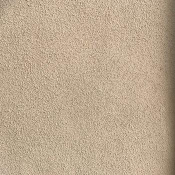 【1階洋室4.5帖】横窓からはお向かいさんの壁。