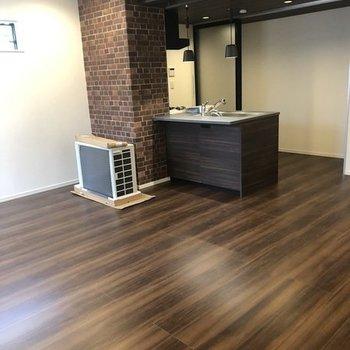 仮)南篠崎2丁目計画賃貸棟新築工事