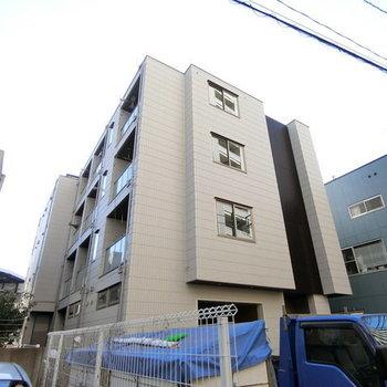 New Safole 橋本